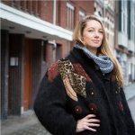 Dianne Geerds