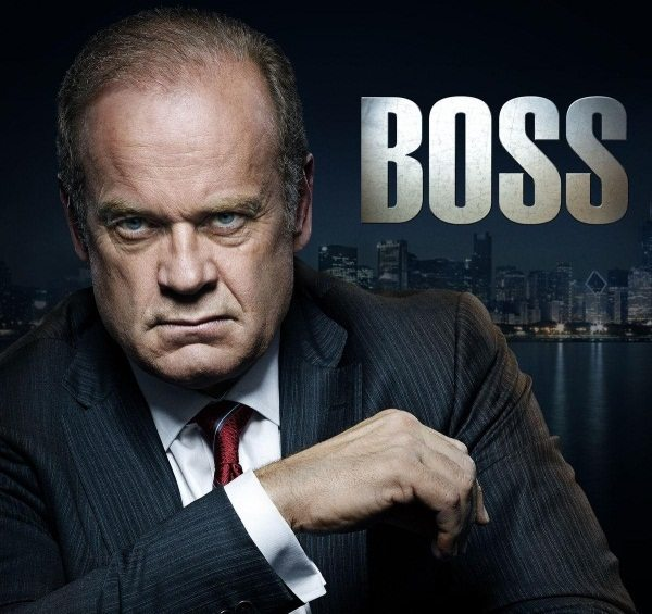 Boss-logo_FULL