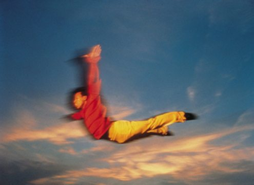 flyingdream