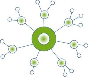 netwerk_groen_zonder_ingr