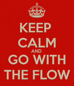 keep-calm-and-go-with-the-flow-39