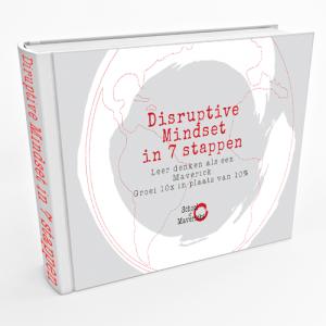 Voorkant_Disruptive_mindset_klein