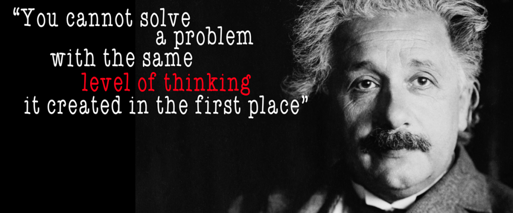 einstein-quote-1200-500