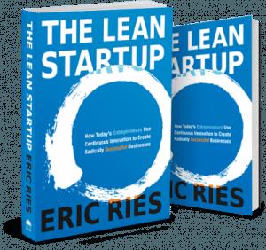 basics-lean-startup