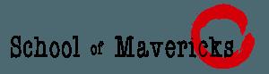 ZWART-letter-rood-circel-3479-960