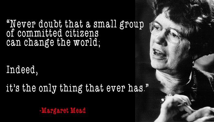 Margaret-Mead-Quote