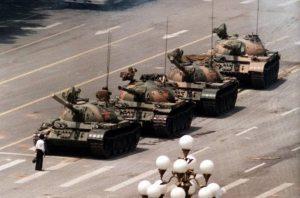 CHINA_TIANANMEN_tankman