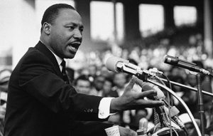 martin-luther-king-speaking