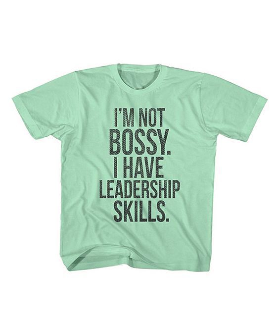 todler-leadership-tshirt
