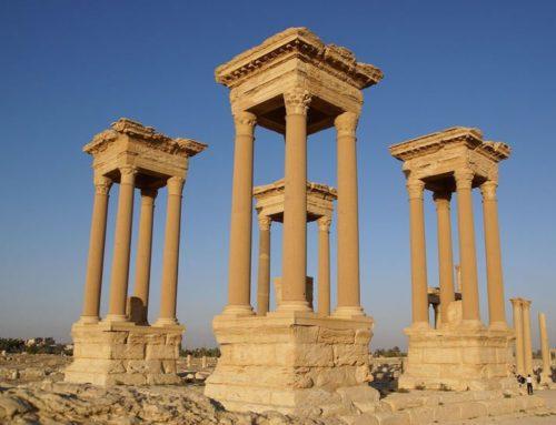 Overtuigen in 3 pilaren – de basis